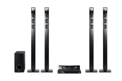 LG CINEMA 3D HTS Model HX906TX.jpg