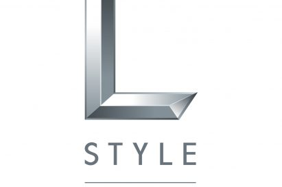 Visual identity of L-Style