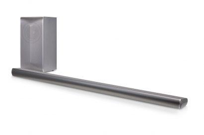 LG Soundbar model HS7