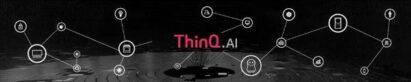 LG ThinQ AI Banner