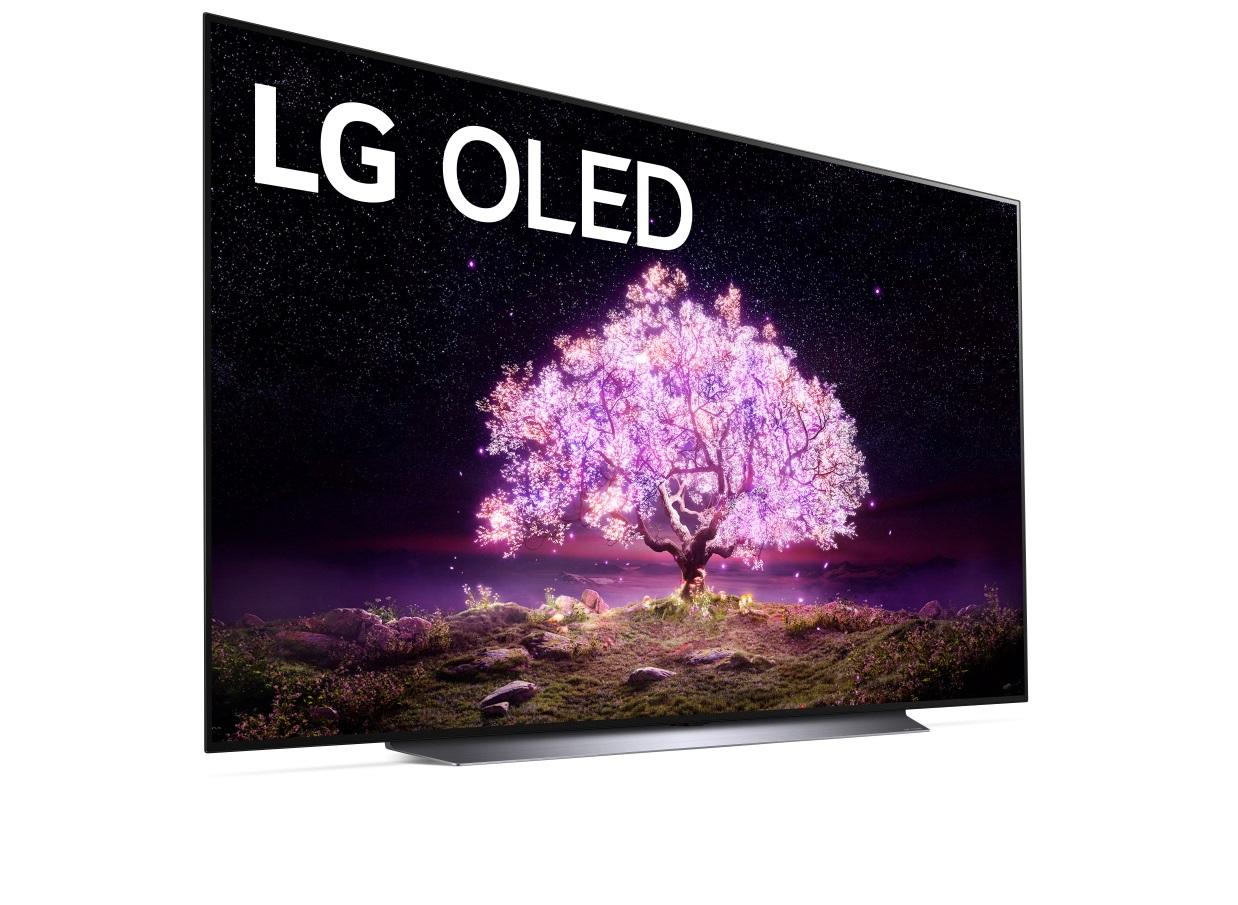 LG's renowned OLED TV, which brought the evolution of OLED TV technology, has been awarded several times by various media.